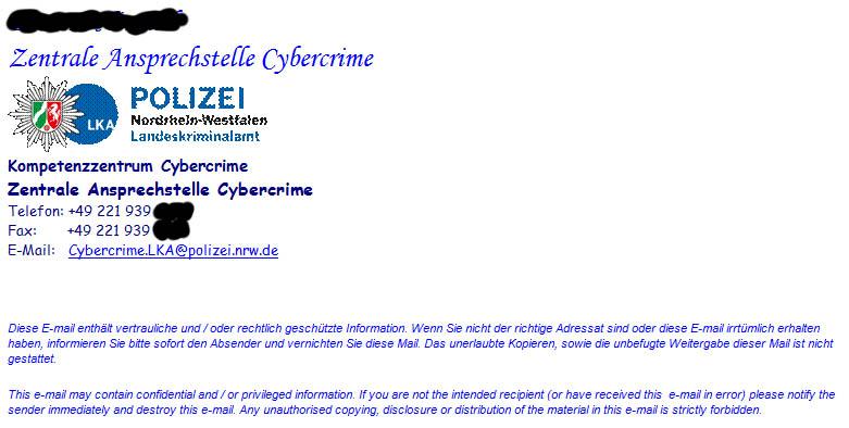 lka_kompetenzzentrum-cybercrime