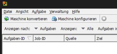 vmware_vcenter_converter