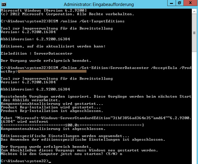 windows-server2012-standart-datacenter-upgrade