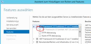 vmware-viclient-server2012r2-net-framework