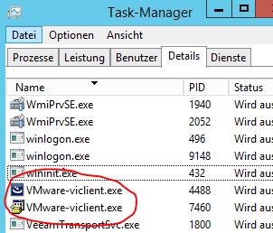 vmware-viclient-server2012r2