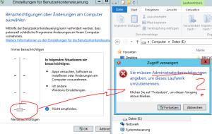windows8-uac-endgueltig-ausschalten