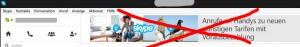 skype-werbung-ausblenden