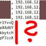 windows-iis-smtp-log-BDAT
