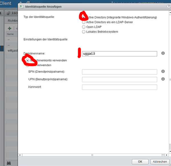 vcenter-active-directory-aktivieren