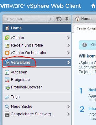 vcenter-active-directory-hinzufuegen