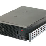 Smart-UPS-RT-5000 XL