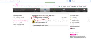 telekom-sichere-mailserver
