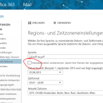 office365-standartordnernamen-inbox-umbenennen
