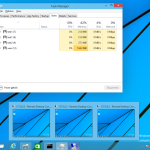 windows10-als-terminalserver