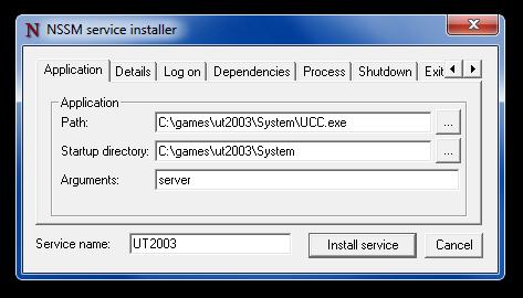 NSSM_install_application