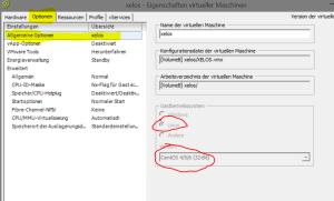 vmware-tools-linux-installieren