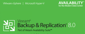 veeam_v8_splash