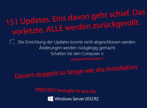 windows-server-updates-werden-zurueckgerollt