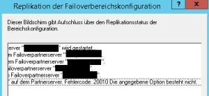 server2012-dhcp-failover-fehler