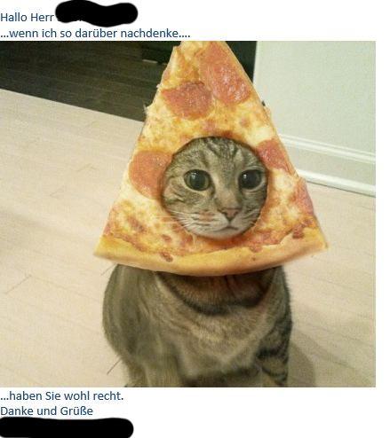 pizza-katze-,ail
