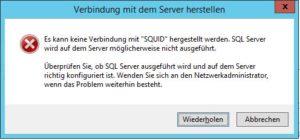 WSUS_SQLServer