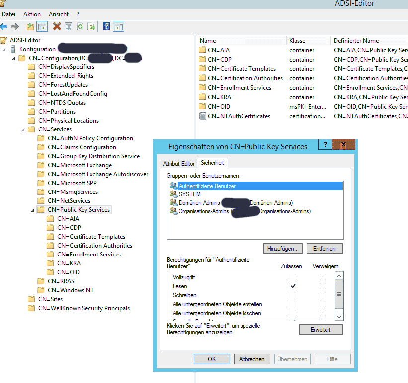 Microsoft – Seite 14 – ugg.li