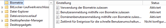 windows10-biometrie-erlauben