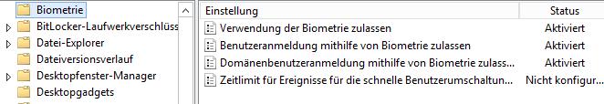 windows10-biometrie-erlauben