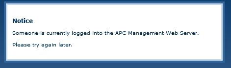 apc_webinterface_someone-currently-logged-in