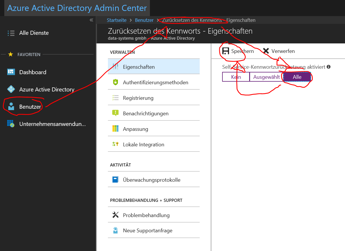 azure-ad-admin-center