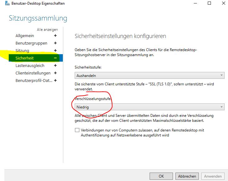 Error Code 0x3000069